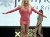 tara-reid-presents-mantra-clothing-line-in-athens-05