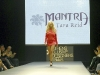 tara-reid-presents-mantra-clothing-line-in-athens-06