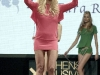 tara-reid-presents-mantra-clothing-line-in-athens-14