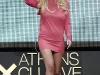tara-reid-presents-mantra-clothing-line-in-athens-15