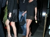 tara-reid-short-dress-candids-at-club-in-hollywood-02