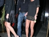 tara-reid-short-dress-candids-at-club-in-hollywood-03