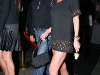 tara-reid-short-dress-candids-at-club-in-hollywood-04