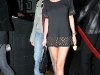 tara-reid-short-dress-candids-at-club-in-hollywood-05
