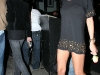 tara-reid-short-dress-candids-at-club-in-hollywood-06