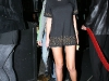 tara-reid-short-dress-candids-at-club-in-hollywood-07