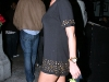 tara-reid-short-dress-candids-at-club-in-hollywood-11