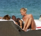 tara-reid-silver-bikini-candids-on-miami-beach-19