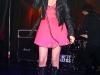 taylor-momsen-16th-birthday-party-at-hiro-ballroom-in-new-york-01