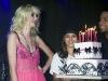 taylor-momsen-16th-birthday-party-at-hiro-ballroom-in-new-york-02