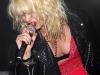 taylor-momsen-16th-birthday-party-at-hiro-ballroom-in-new-york-07
