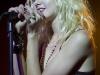 taylor-momsen-16th-birthday-party-at-hiro-ballroom-in-new-york-11