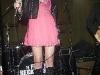 taylor-momsen-16th-birthday-party-at-hiro-ballroom-in-new-york-14