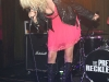 taylor-momsen-16th-birthday-party-at-hiro-ballroom-in-new-york-16