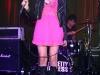 taylor-momsen-16th-birthday-party-at-hiro-ballroom-in-new-york-17