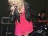 taylor-momsen-16th-birthday-party-at-hiro-ballroom-in-new-york-19