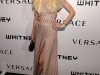 taylor-momsen-2009-whitney-museum-gala-in-new-york-02