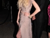 taylor-momsen-2009-whitney-museum-gala-in-new-york-04