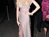 taylor-momsen-2009-whitney-museum-gala-in-new-york-06