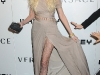 taylor-momsen-2009-whitney-museum-gala-in-new-york-07