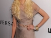 taylor-momsen-2009-whitney-museum-gala-in-new-york-08