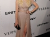 taylor-momsen-2009-whitney-museum-gala-in-new-york-09