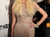 taylor-momsen-2009-whitney-museum-gala-in-new-york-11