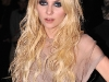 taylor-momsen-2009-whitney-museum-gala-in-new-york-12