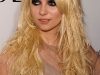 taylor-momsen-2009-whitney-museum-gala-in-new-york-14