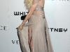taylor-momsen-2009-whitney-museum-gala-in-new-york-15