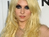 taylor-momsen-2009-whitney-museum-gala-in-new-york-16