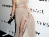 taylor-momsen-2009-whitney-museum-gala-in-new-york-17