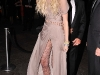 taylor-momsen-2009-whitney-museum-gala-in-new-york-20