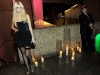 taylor-momsen-2009-whitney-museum-gala-studio-party-02