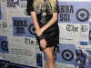 taylor-momsen-anna-suis-collection-launch-in-new-york-03