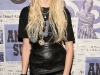 taylor-momsen-anna-suis-collection-launch-in-new-york-04