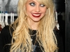 taylor-momsen-anna-suis-collection-launch-in-new-york-05