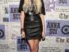 taylor-momsen-anna-suis-collection-launch-in-new-york-06