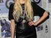 taylor-momsen-anna-suis-collection-launch-in-new-york-07
