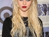 taylor-momsen-anna-suis-collection-launch-in-new-york-09