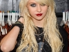 taylor-momsen-anna-suis-collection-launch-in-new-york-10