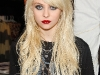 taylor-momsen-anna-suis-collection-launch-in-new-york-11