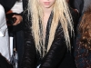 taylor-momsen-at-fashion-week-spring-2010-in-new-york-02