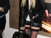 taylor-momsen-at-fashion-week-spring-2010-in-new-york-03