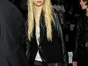 taylor-momsen-at-fashion-week-spring-2010-in-new-york-05
