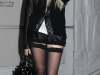 taylor-momsen-at-fashion-week-spring-2010-in-new-york-08