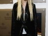 taylor-momsen-at-fashion-week-spring-2010-in-new-york-09
