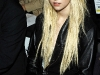 taylor-momsen-at-fashion-week-spring-2010-in-new-york-12