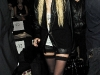 taylor-momsen-at-fashion-week-spring-2010-in-new-york-14