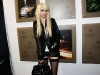 taylor-momsen-at-fashion-week-spring-2010-in-new-york-15